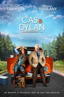 LA FILM & Jeff Goldsmith Present Cas & Dylan Screening...