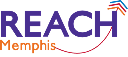 REACH Memphis Year-End Celebration