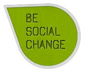 BSC Event: Future of Community - How Nonprofits and...