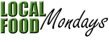 Local Food Mondays - West