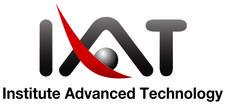 IAT - Institute of Advanced Technology logo