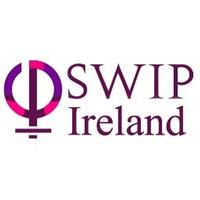 Aesthetics and the Feminine SWIP-I Summer Conference