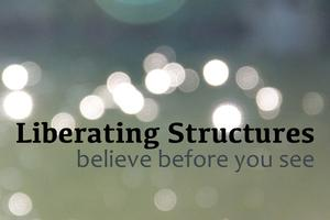 Believe Before You See: Sparking Imagination and...