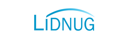 LIDNUG & Telerik: Cross-platform development with...