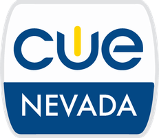 2016 21st Century Learning Nevada CUE Technology...
