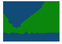 mBraining Academy International logo