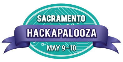 Sacapalooza Youth Hackathon
