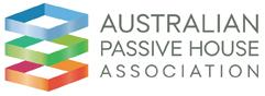 Australian Passive House Association Presents: Nabih...