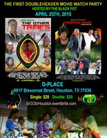 •★•THE OTHER TRIBES & WEEPING ASHES MOVIES WATCH PARTY...