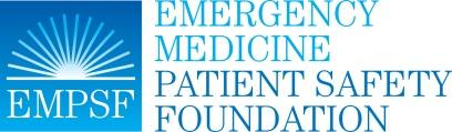 EMPSF Emergency Care Patient Safety Symposium / CAL...