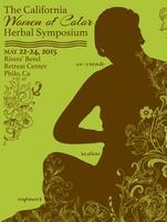 California Women Of Color Herbal Symposium