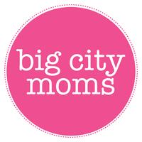 big city moms biggest baby shower nyc spring 2015 tickets thu may 28
