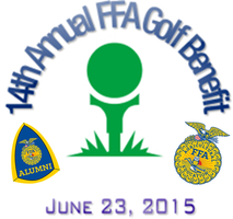 The 14th Annual FFA Golf Benefit in Honor of Mike...