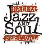'Rhythm, Blues and Beats' Salem Jazz and Soul Festival...
