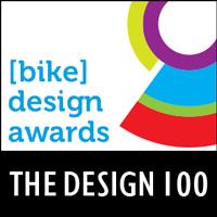 2015 Bike Design Awards