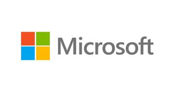 Virtual Meet Up hosted by Microsoft's Developer...