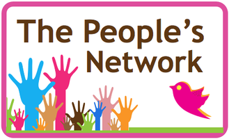 Dudley adult social care People's Network - May Event!