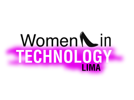 1er. Encuentro de Mujeres en Tecnología - Lima