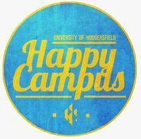 HAPPY CAMPUS QUIZ