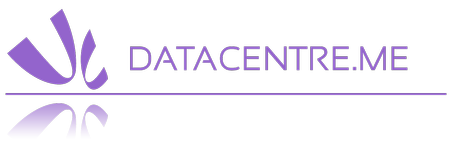 "DATACENTRE.ME ""Design & Build"" NETWORKING SESSION -..."