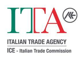 Promoting Italian Technology solutions in USA:...