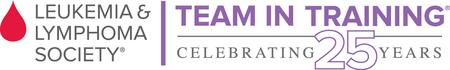 Lunch & Learn: Team In Training Corporate Teams