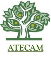 ATECAM Holistic Nursing Conference at Lehigh Carbon Cou...