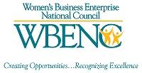 New England WBENC Reciprocal Membership