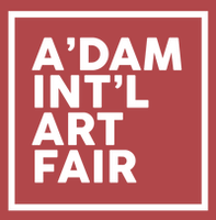 Amsterdam International Art Fair - Gratis Entree