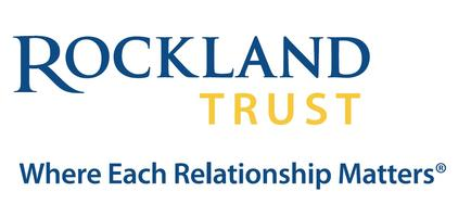 Rockland Trust & The Quincy Chamber