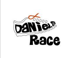 Daniels Race Merchandise & Donation