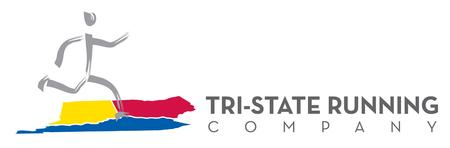Tri-State Running Company Gift Cards