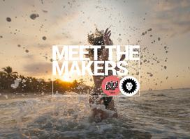 Meet the Makers x TravelTech