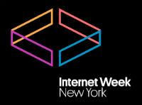 2015 NYCFF Film Summit @ Internet Week NY
