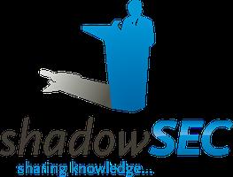 Curso Intensivo de Data Privacy