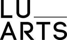 LU Arts logo