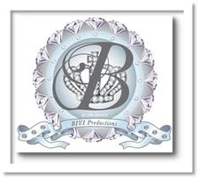 BIVI Productions logo