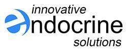 Nutrition & Weight Loss Seminar - Innovative Endocrine...