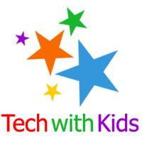 Developing Apps For Kids Conference 2015