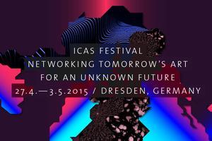 ICAS - Clubbing Night in Kooperation mit TOLERADE