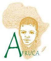 Safeguarding Children: Working with Black/African...