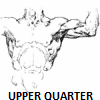 Positional Release Therapy_Upper Quarter Educational...