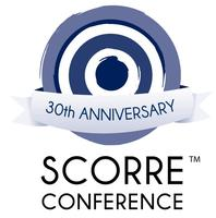 SCORRE™ Conference