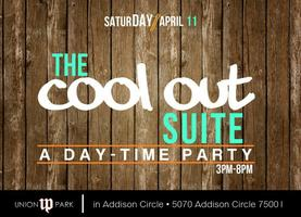 The COOLout Suite 2
