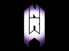 NRW Pro Wrestling logo