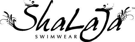 ShalaJa Swimwear Spring Pop-Up Shop