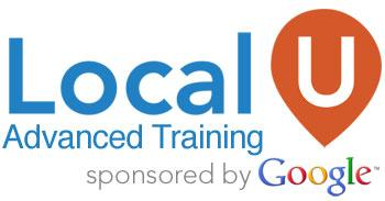 Local U Advanced June 27, 2015 - Limited to 60...