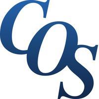 COS Membership application