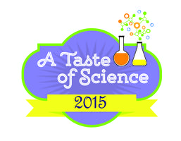 The Lancaster Science Factory - Taste of Science