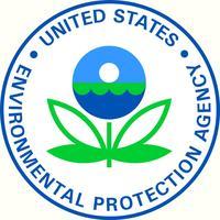 U.S. EPA: EJSCREEN Presentation and Demonstration
